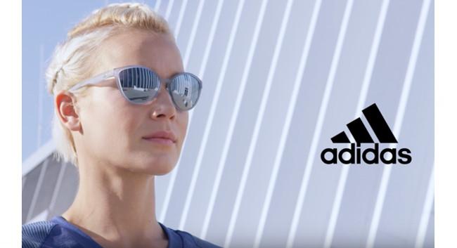 Adidad Sport Eyewear