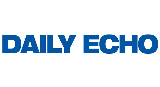 Bournemouth Daily Echo