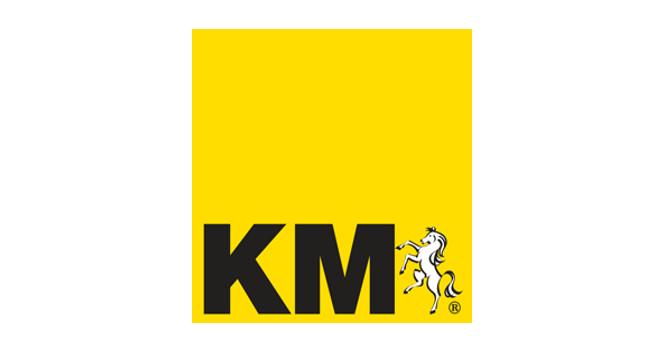 KMGroup