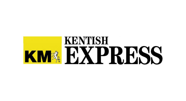 Kentish Express