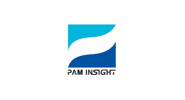 PAM Insight