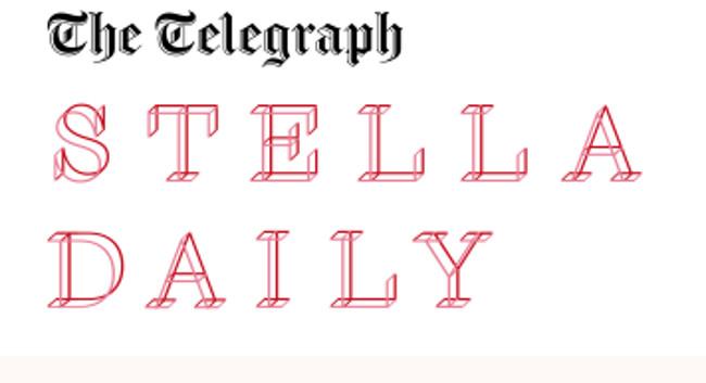 Stella Daily