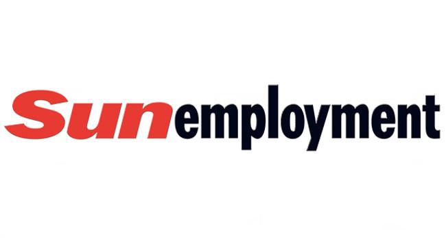 Sunemployment