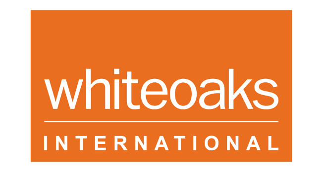Whiteoaks International