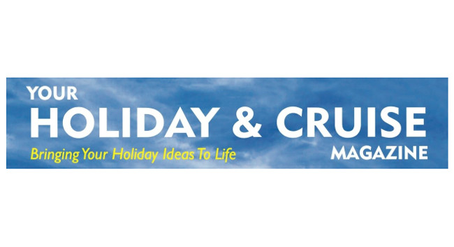 Your Holiday and Cruise Magazine