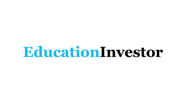 EducationInvestor