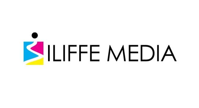 Iliffe Media