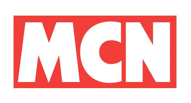 1인 미디어 방송시대! 2017 MCN/MPN 컨퍼런스 열린다