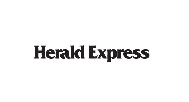 Torquay Herald Express