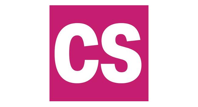 CelebritySecrets