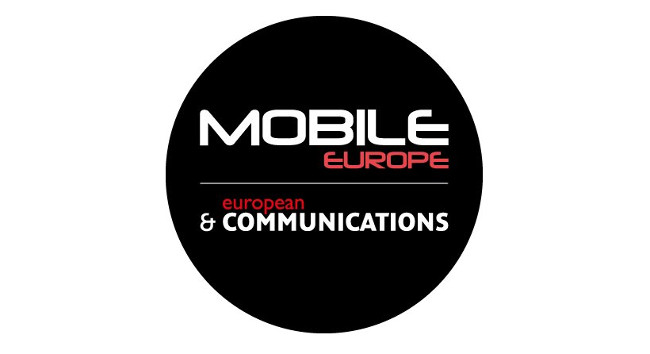 Mobile Europe and European Communications