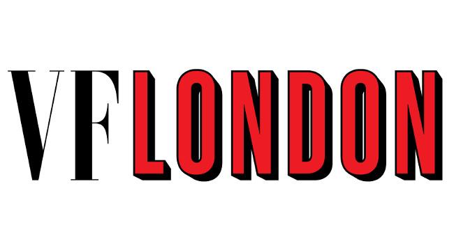 VF London