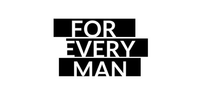 foreveryman