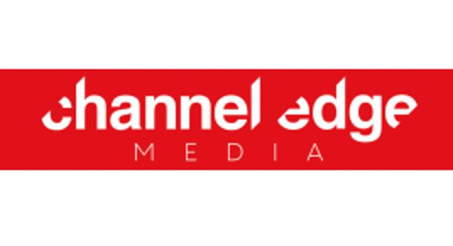 Channel Edge Media