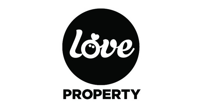 LovePROPERTY