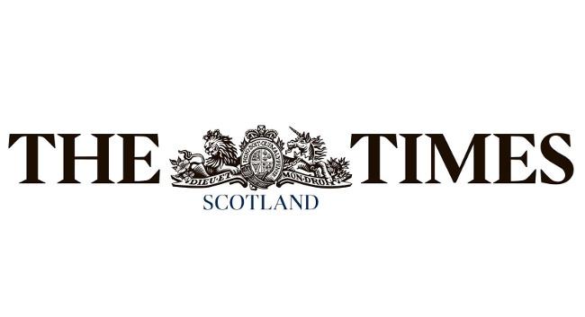 Scotland Times