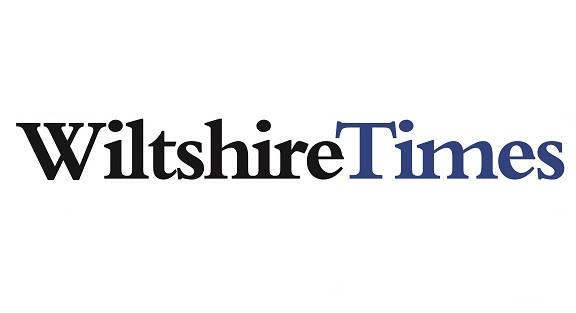 Wiltshere Times