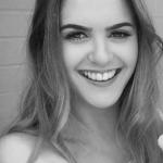 Beth Versleys