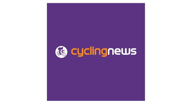 cyclingnews