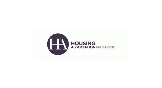 Housing Association Magazine