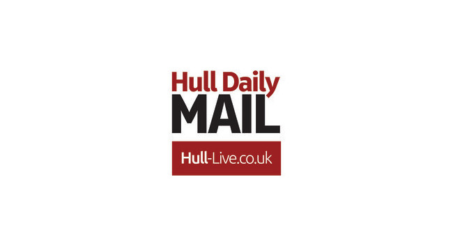 Hull Live