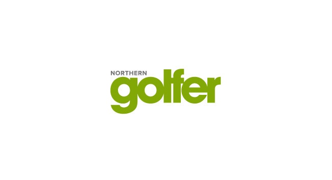 Northern Golfer