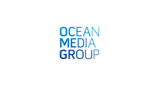 oceanmediagroup