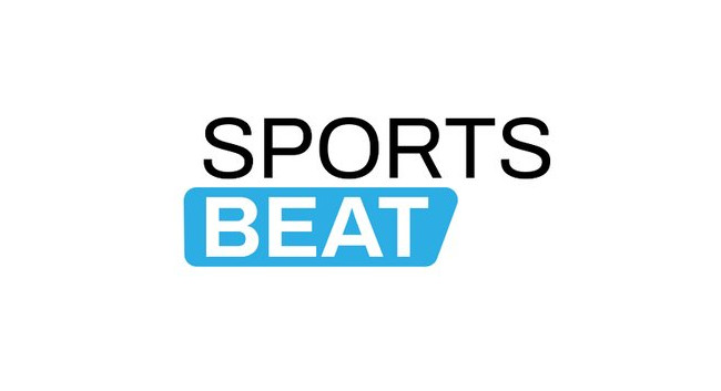 sportsbeat