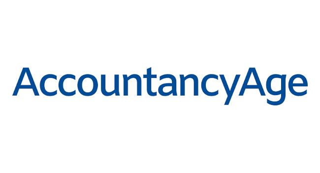 Accountancy Age
