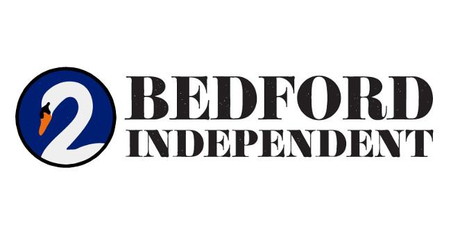 Bedford Independent