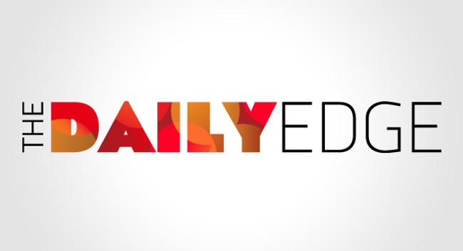 DailyEdge