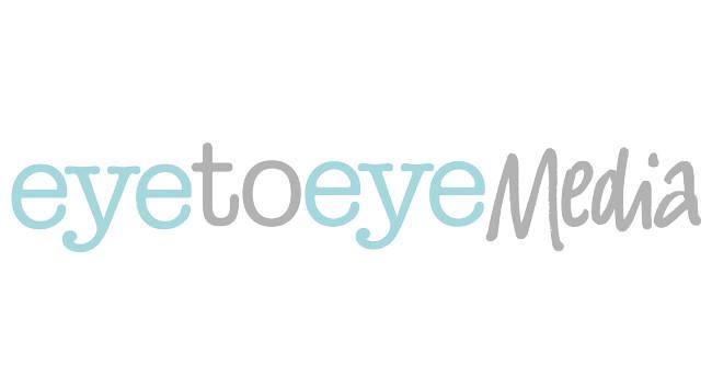 Eye to Eye Media