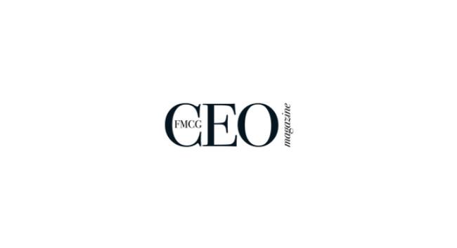 FMCG CEO