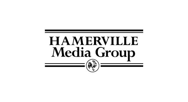 Hamerville Media Group