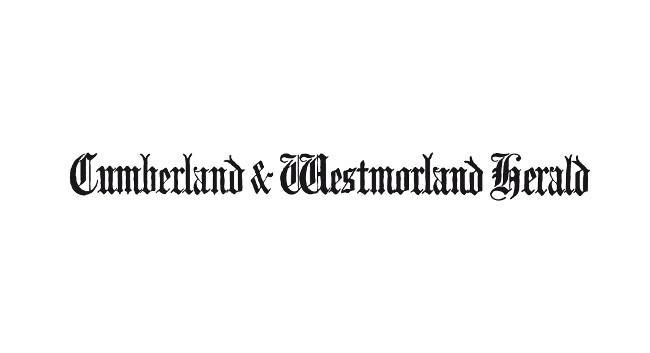 cumberland & westmorland herald