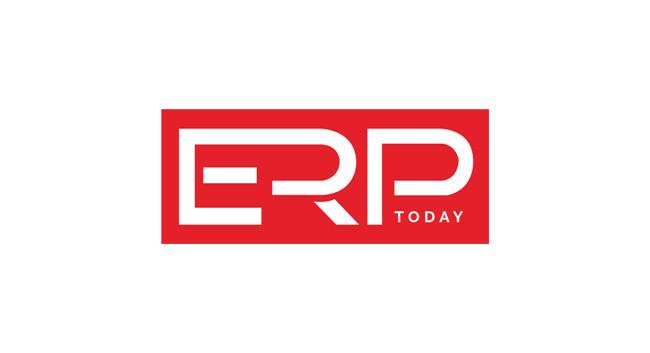 ERP today