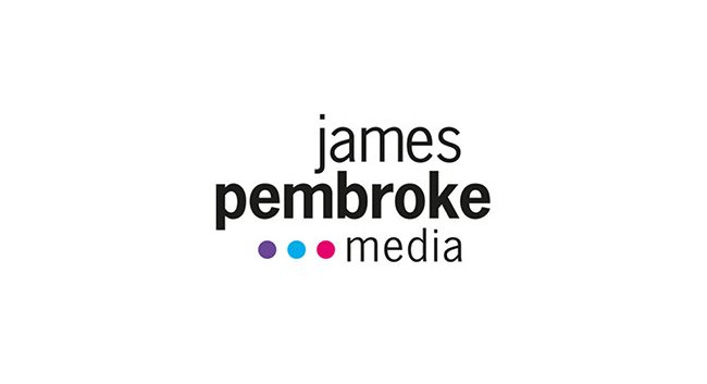 James Pembroke Media