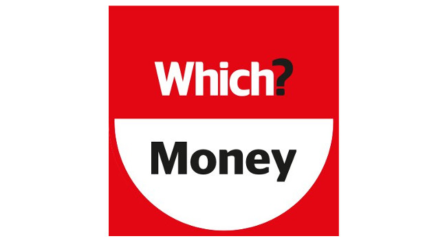Which money