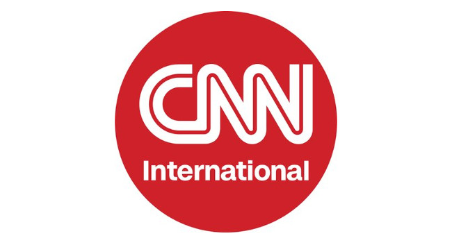 CNN International