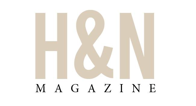 H&N Magazine