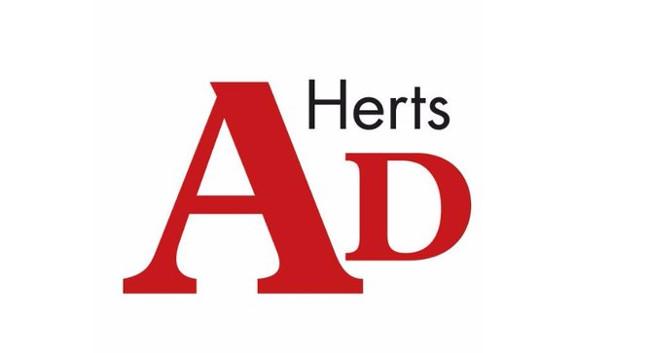Herts Ad