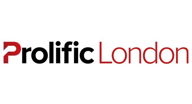 Prolific London