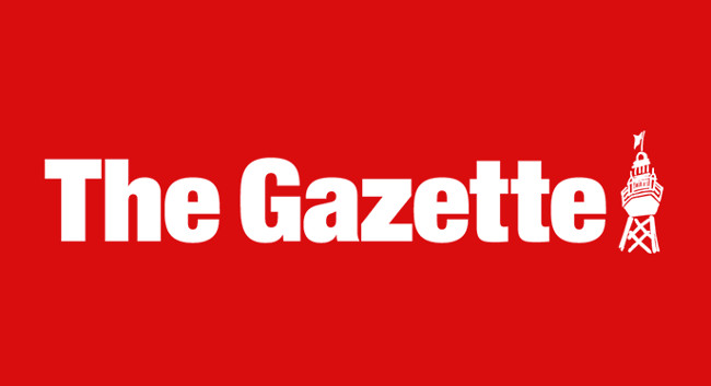 The Gazette Blackpool