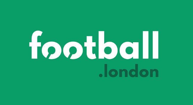 football.london