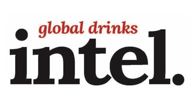 Global Drinks Intel