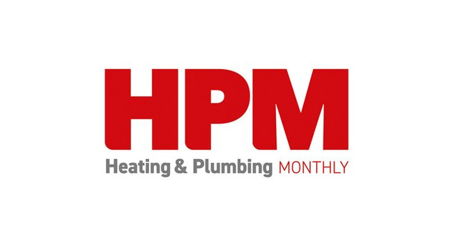 Heating and Plumbing Monthly