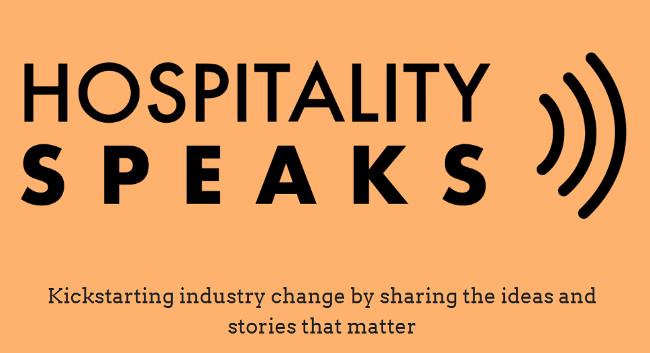 Afbeeldingsresultaat voor hospitality speaks