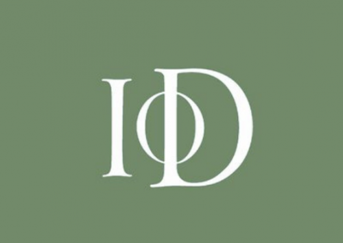 Institute of Directors