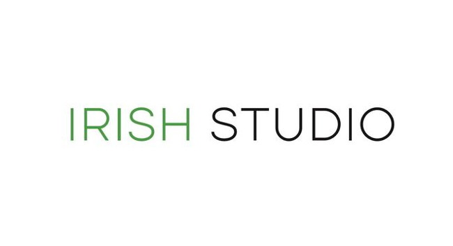 Irish Studio