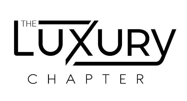 The Luxury Chapter